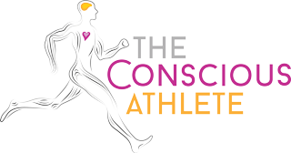 The Conscious Athlete